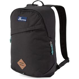 Craghoppers Kiwi Classic Backpack 14l, black